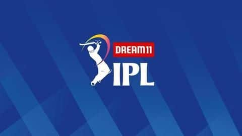 Indian Premier League: All-rounders who could have maximum influence