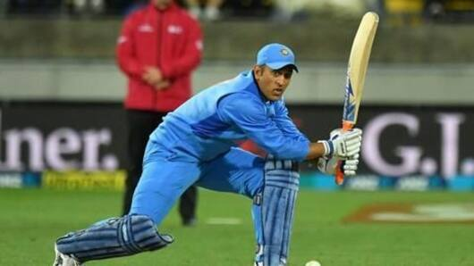 World Cup: What would be India's playing XI?