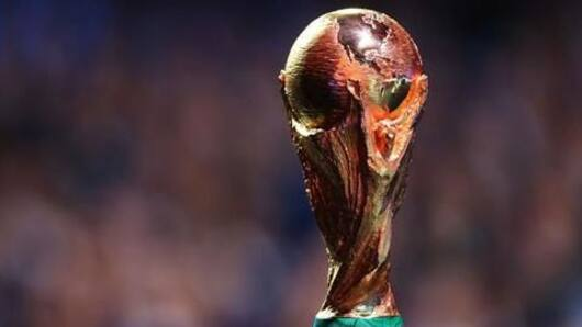 Chile join race to host 2030 World Cup