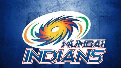 IPL 2020: Squad analysis of Mumbai Indians