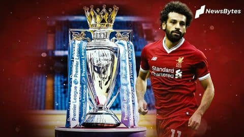 Premier League: Best signings under Klopp that made Liverpool champions