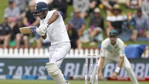 New Zealand vs India, Day 1: List of key takeaways