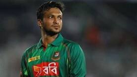 Asia Cup 2018: Big blow for Bangladesh