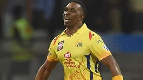 IPL 2019: Who can become the best all-rounder?