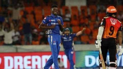 MI vs KXIP: Match preview, head-to-head records and pitch report
