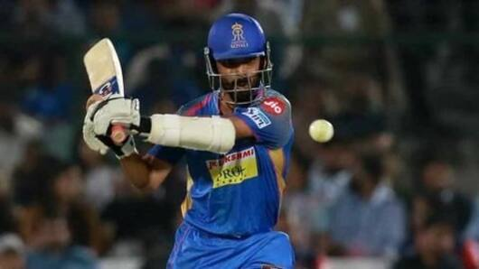 Royals will find it difficult to win IPL