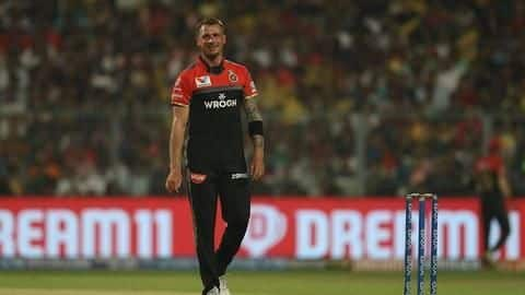 Euro T20 Slam league: Dale Steyn joins as marquee player