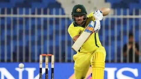 Australia beat Pakistan in second ODI: Here're records broken