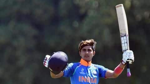 India find replacements for Pandya, Rahul for AUS, NZ series