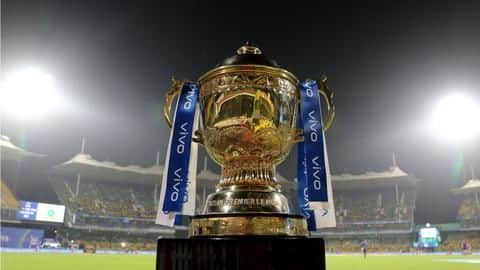 A look at top five innings in IPL history