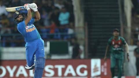 3rd T20I, India vs Bangladesh: Preview, Dream11 and more