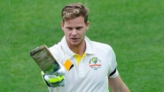 Cricket NSW Chief feels Smith will thrive