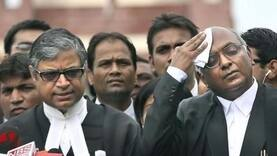 Amicus Curiae to increase number of BCCI selection committee members