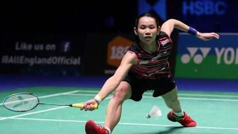 Badminton: BWF announces revamped tournament calendar for 2020