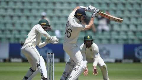England achieve historic feat in Test cricket: Details here