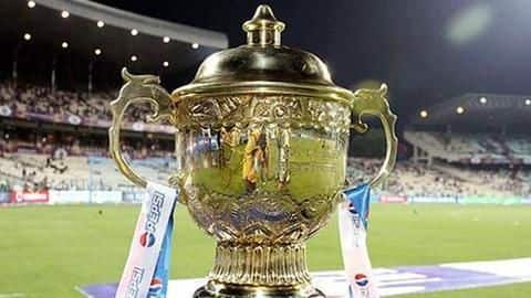 IPL: A look at unique records scripted in the league
