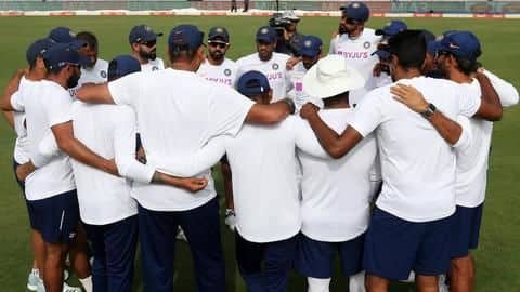 1st Test, India vs Bangladesh: Preview, Dream11 and more