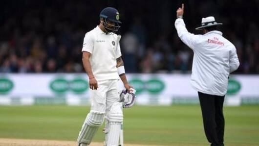 Positive news for India ahead of third Test