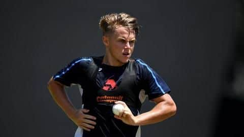 Five debutants who can dictate the proceedings in IPL 2019