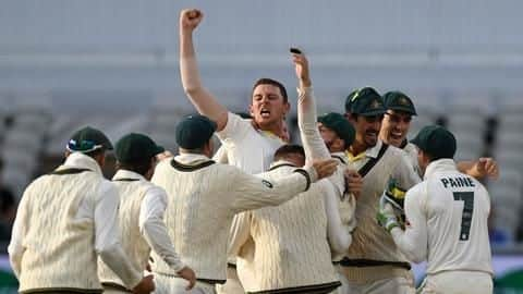 Ashes 2019: Records that can be scripted in fifth Test