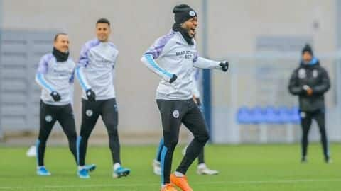 Premier League, Manchester City vs Leicester: Preview, Dream11 and more