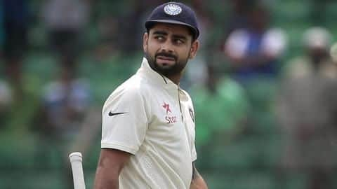 Pant earns maiden call-up to Indian Test team..
