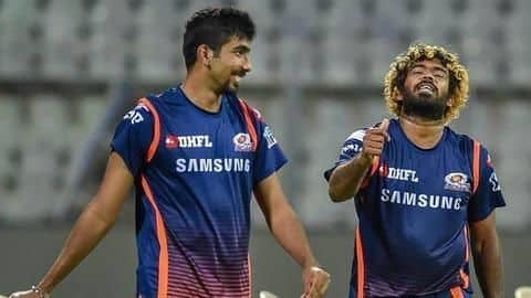 A look at the best finds of Indian Premier League