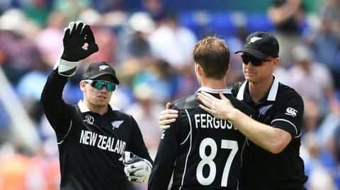 New Zealand beat Bangladesh: Here are the records broken