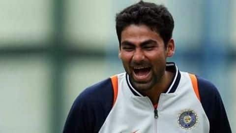 Cricketer Mohammad Kaif announces retirement