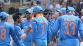 England vs India 2nd ODI: Preview, Probable XI, TV listing