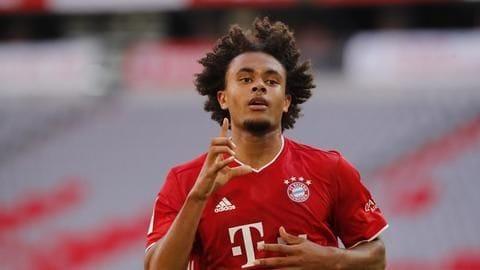 Bundesliga, Bayern beat Gladbach: List of records broken