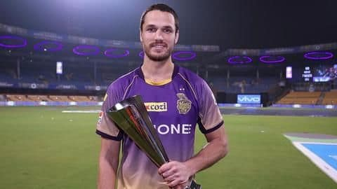 Top 5 underrated players in IPL 2018