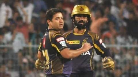IPL auction 2020: Here are the key hits and misses