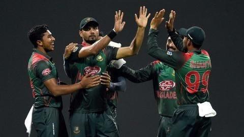 India vs Bangladesh, Asia Cup: Dream XI tricks and tips