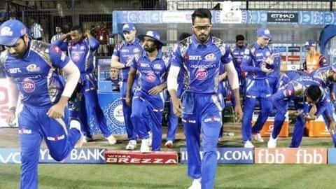 Squad analysis IPL 2018: Mumbai Indians