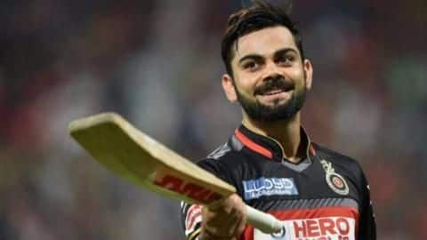 IPL 2018: RCB vs SRH- Match preview