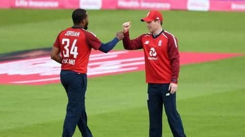 England vs Australia, T20Is: All that you need to know