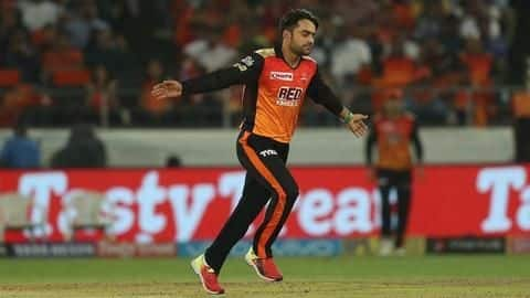 Rating the bowling of eight teams ahead of IPL 2019