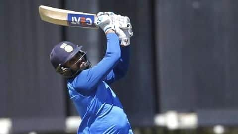 New Zealand vs India: Preview, Dream XI of first T20I
