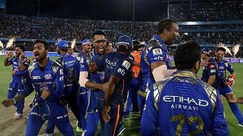 IPL 2020 auction to be held on December 19