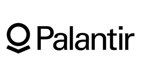 Palantir: The heavy-hitter in online security