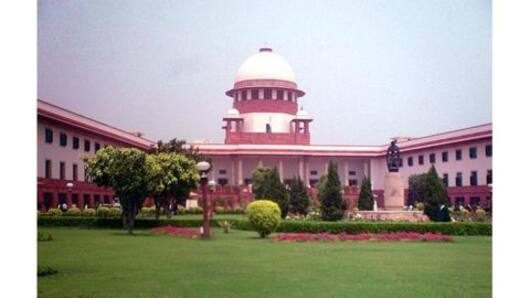 Supreme Court refuses to order probe against PM