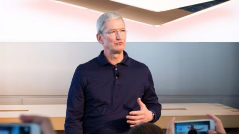 Apple to abandon development of Wireless routers