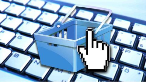 Indian government introduces 'e-service' tax