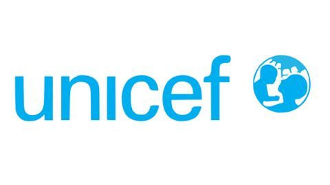 UNICEF calls for help