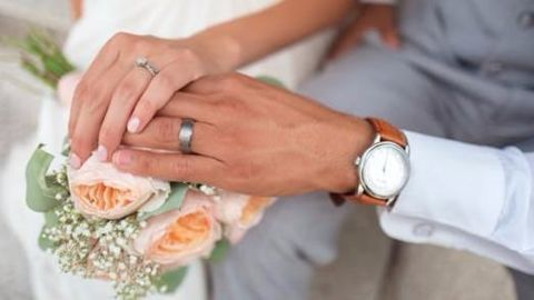 The phenomenon of convenience marriages in China