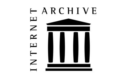 A bit about the Internet Archive