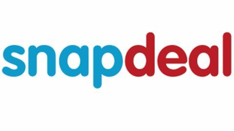 Snapdeal denies reports of Alibaba's acquisition interest