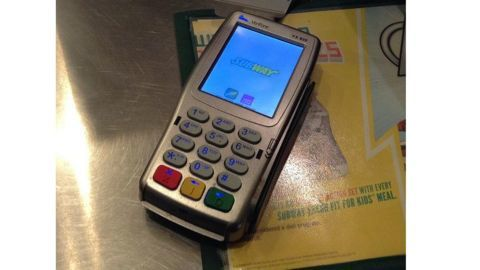 Government offices in Gurugram to go cashless