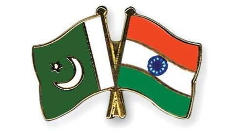 India-Pakistan trade remains unchanged